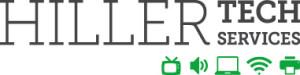 Hiller Tech Services